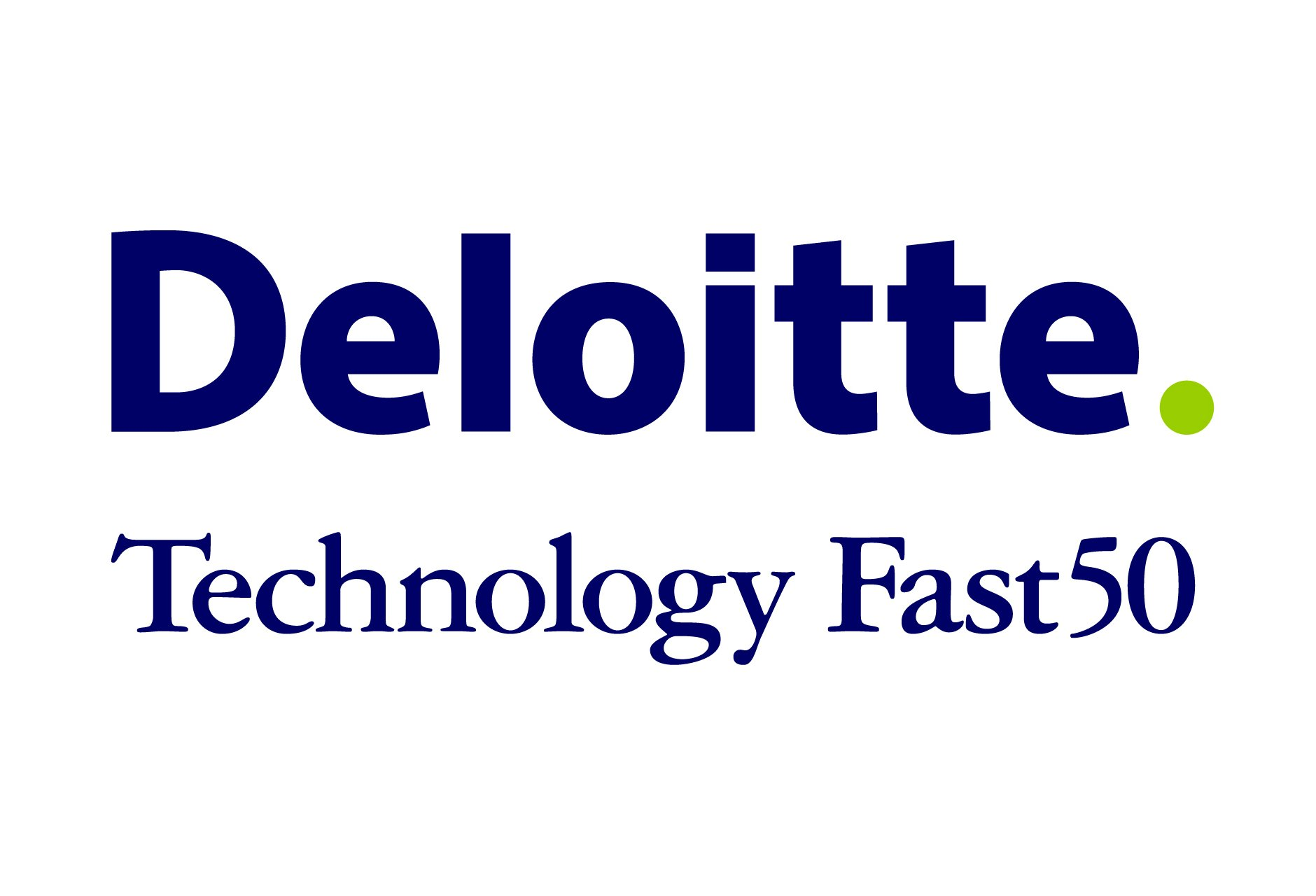 Smart Traffic Achieve Ranking in the Deloitte Technology Fast 50
