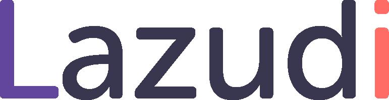 Lazudi Profile logo