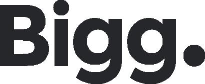 Bigg Profile logo